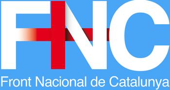 Logotip FNC