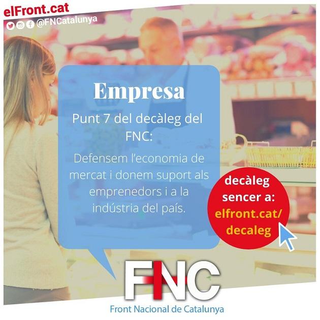 fnc-empresa