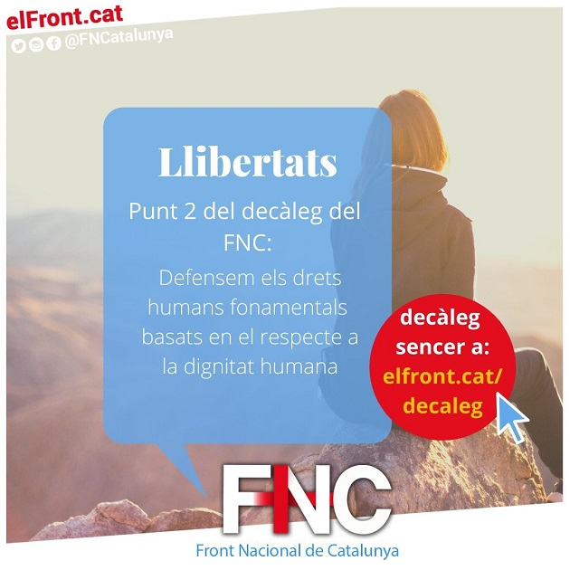 fnc-llibertats