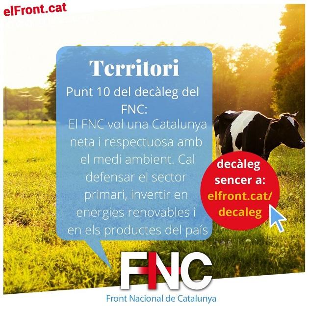 fnc-territori