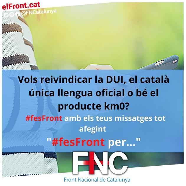 El_FNC_és_l_opció_per_una_Catalunya_Independent.