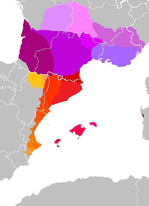 Occitania_Catalunya