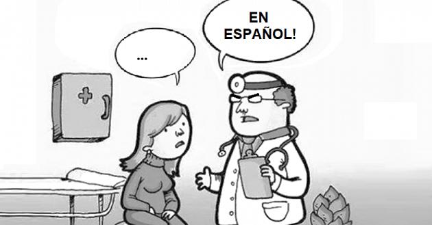 Pel futur del català