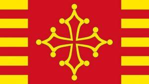catalunya_occitània
