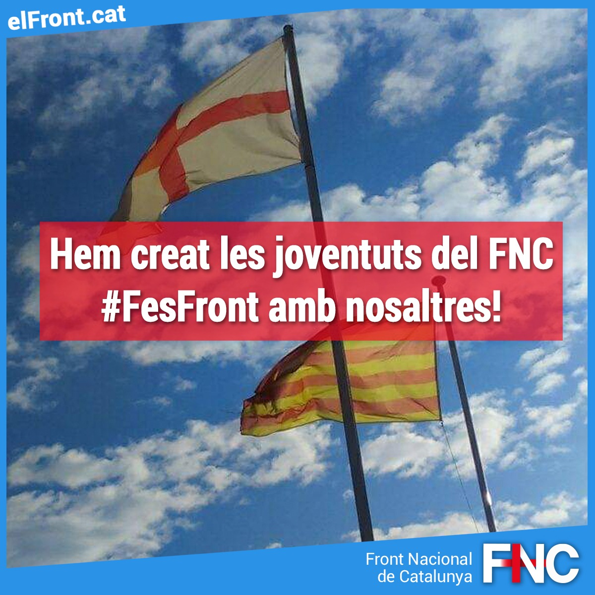 Joventuts FNC