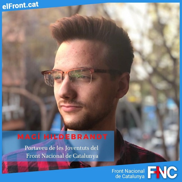 portaveu-joventuts-FNC