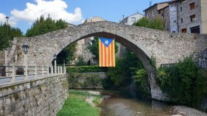 Patrimoni i consciència nacional